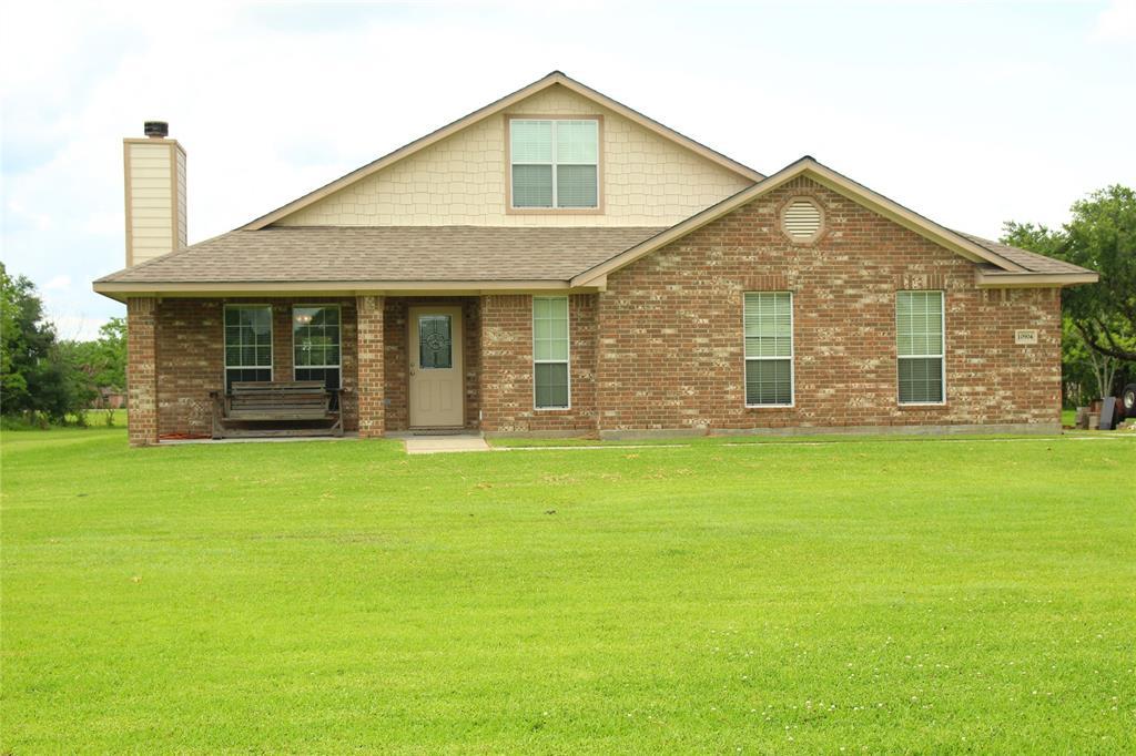 10904 LONGMIRE Street Property Photo - Santa Fe, TX real estate listing