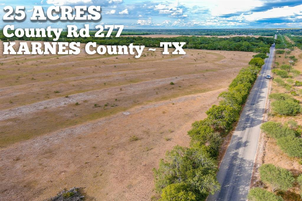 Tract 4 County Rd 277 Property Photo - Gillett, TX real estate listing