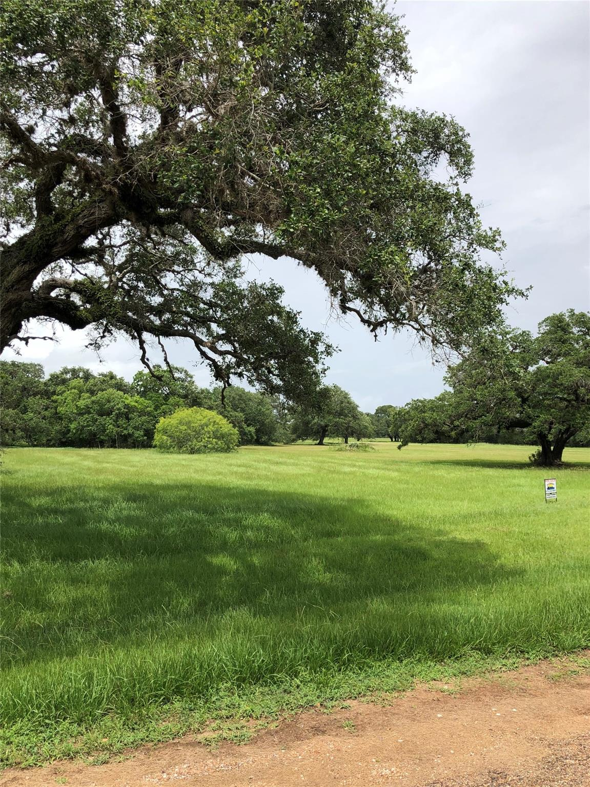 45 Center Tree Drive Property Photo