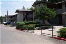 2330 Austin Highway Property Photo - San Antonio, TX real estate listing