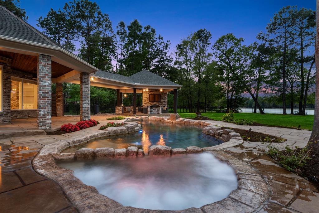 28503 Waterbend Way, Spring, TX 77386 - Spring, TX real estate listing