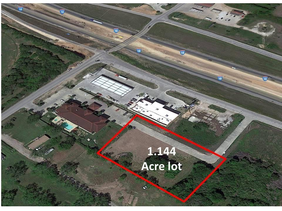 35100 IH 10 Freeway, Brookshire, TX 77423 - Brookshire, TX real estate listing