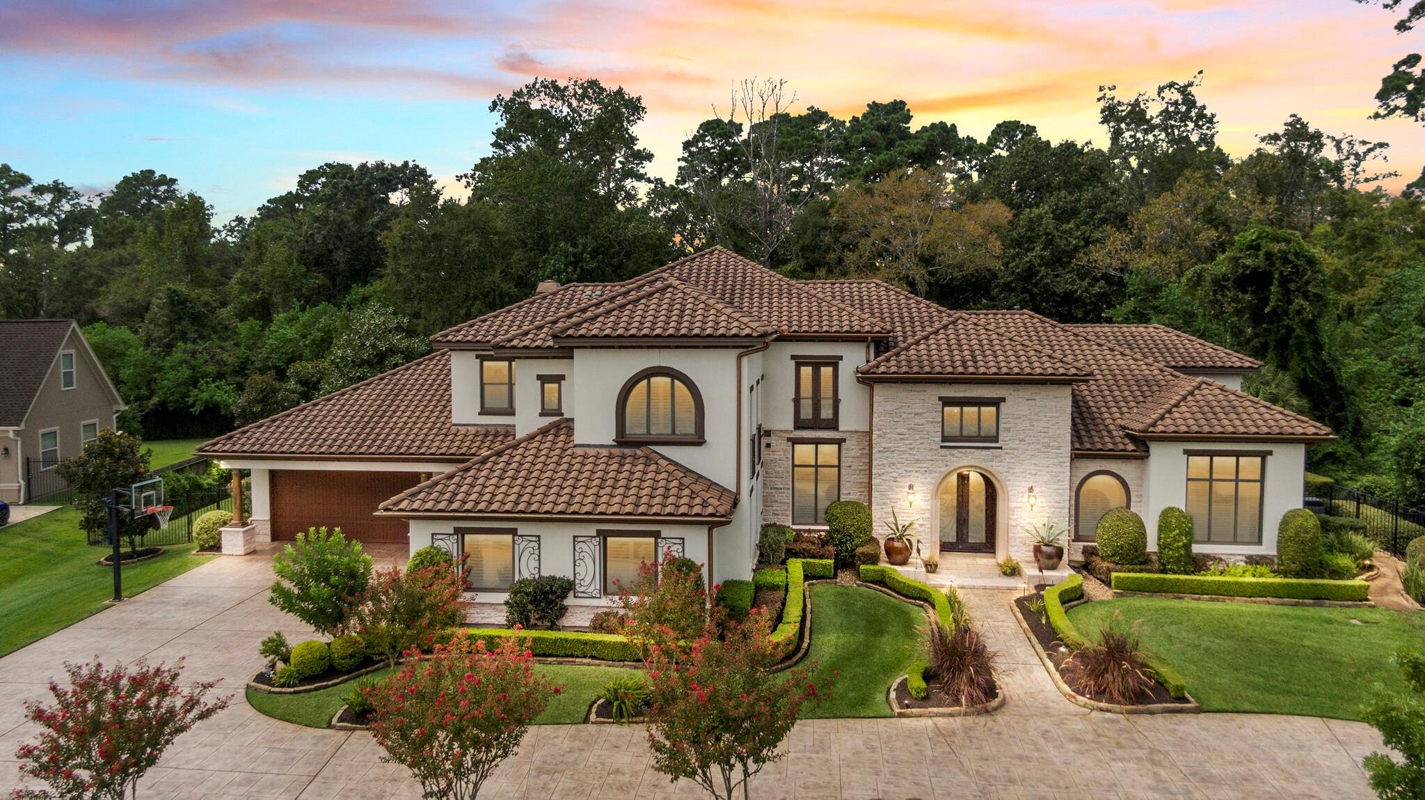 77345 Real Estate Listings Main Image