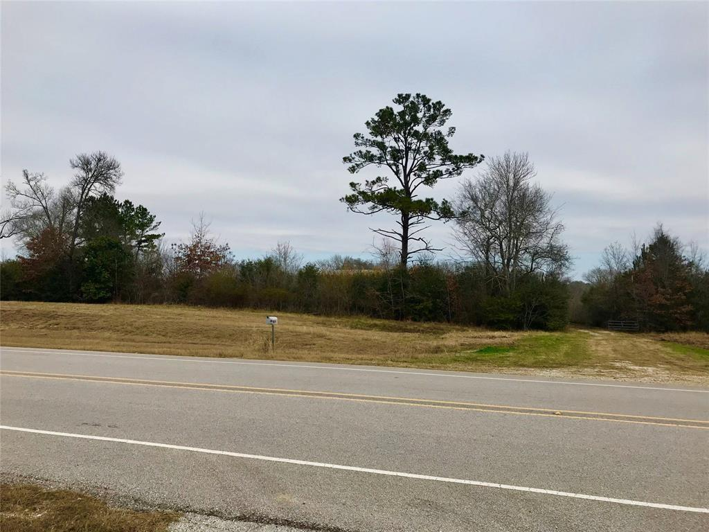 3300 Lone Star Parkway Property Photo