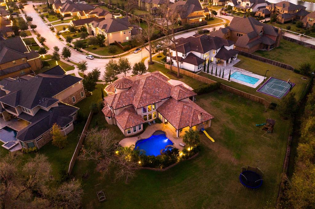 30 Foggy Heights Lane Property Photo - Missouri City, TX real estate listing