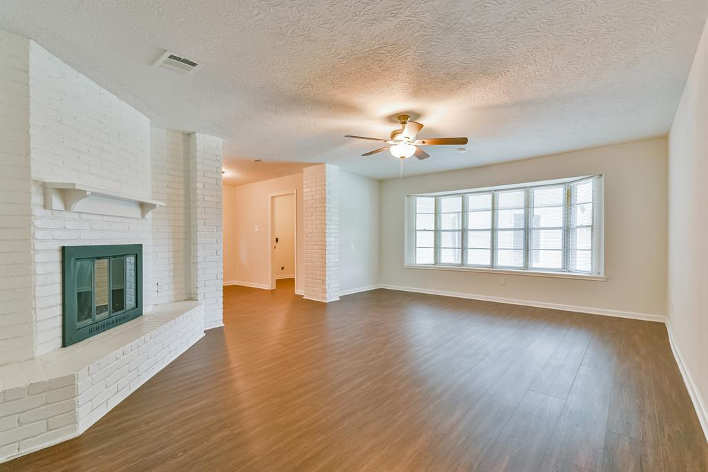 11622 Moonmist Drive Property Photo - Houston, TX real estate listing