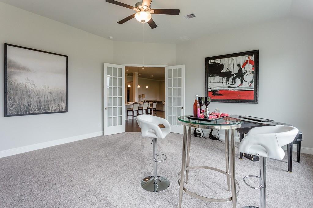 13830 Bellwick Valley Lane, Houston, TX 77059 - Houston, TX real estate listing