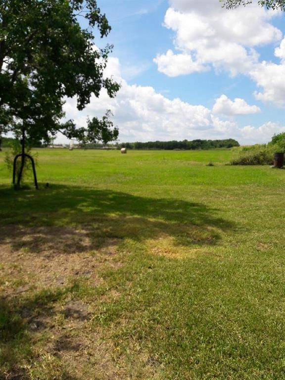 423 Mckeever Road Property Photo - Arcola, TX real estate listing