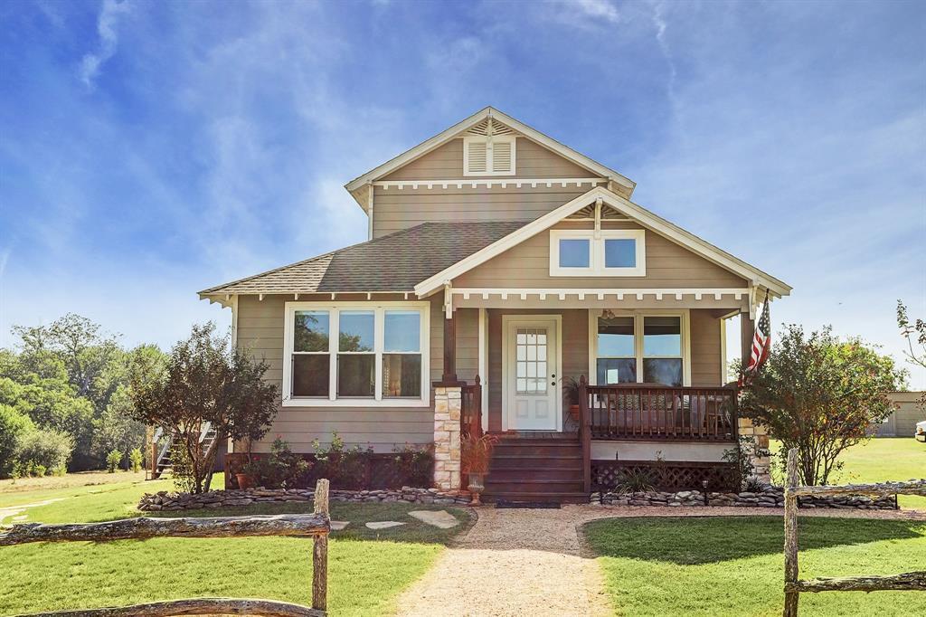 7835 Winedale Road, Burton, TX 77835 - Burton, TX real estate listing