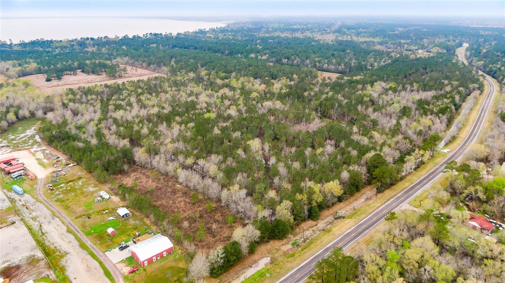 HWY 61 Property Photo - Anahuac, TX real estate listing