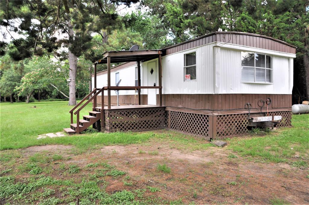 0 Lake Charlotte Road Property Photo - Wallisville, TX real estate listing