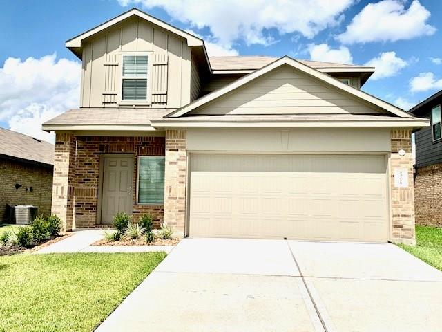 23118 Rivercane Shadow Property Photo - Other, TX real estate listing