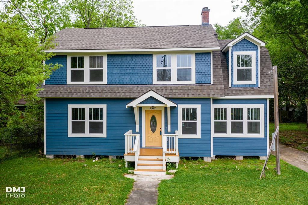 77702 Real Estate Listings Main Image