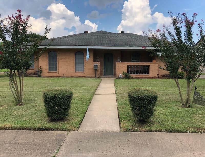 1108 30th Street, Nederland, TX 77627 - Nederland, TX real estate listing