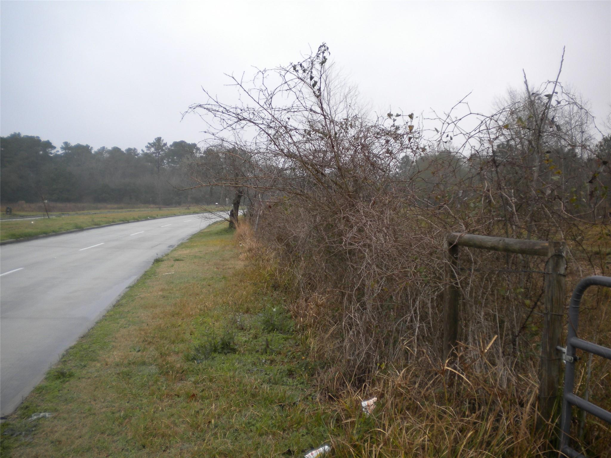 1828 Holzwarth Road Property Photo