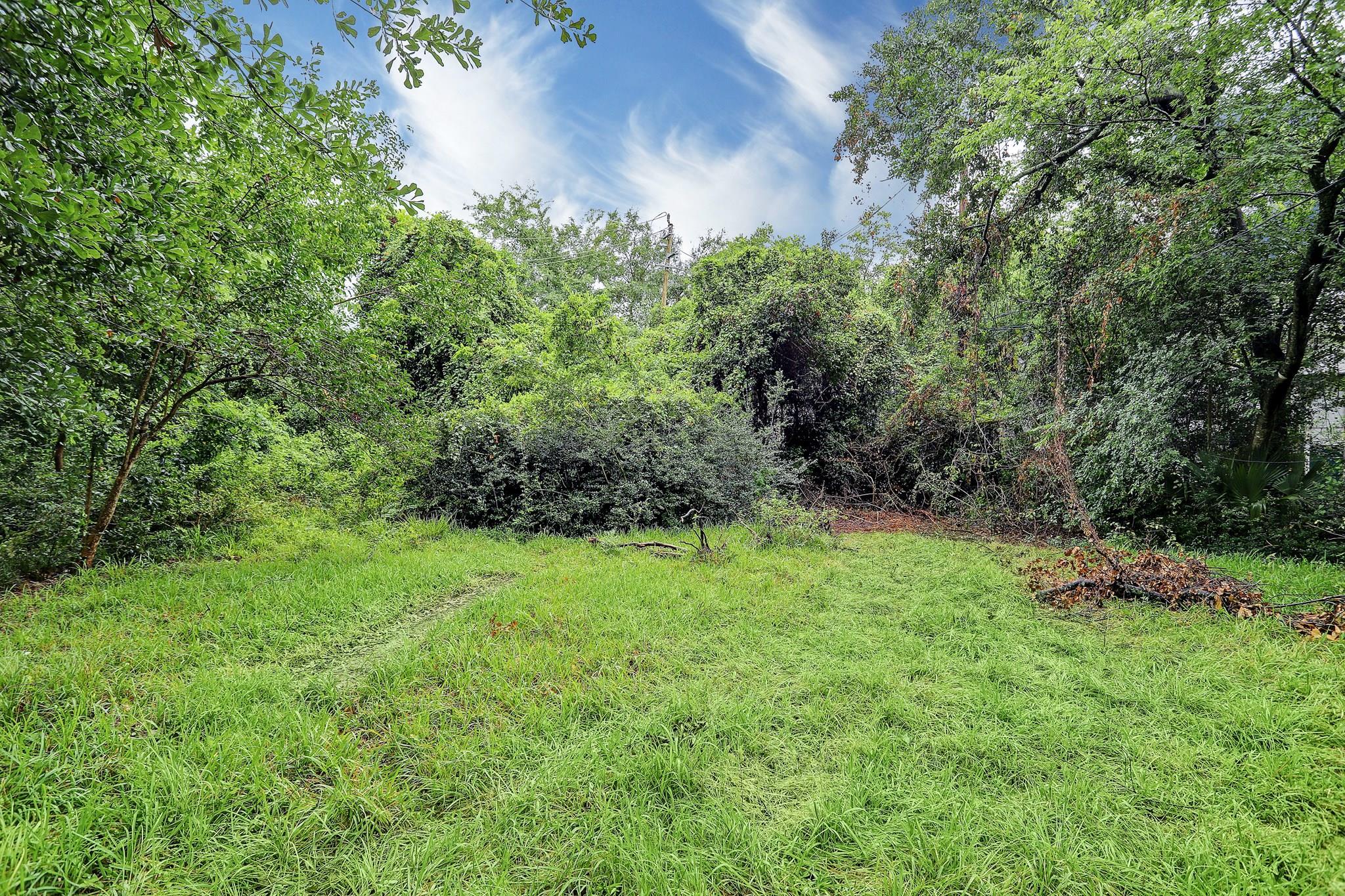 36 W Shady Lane Property Photo - Houston, TX real estate listing