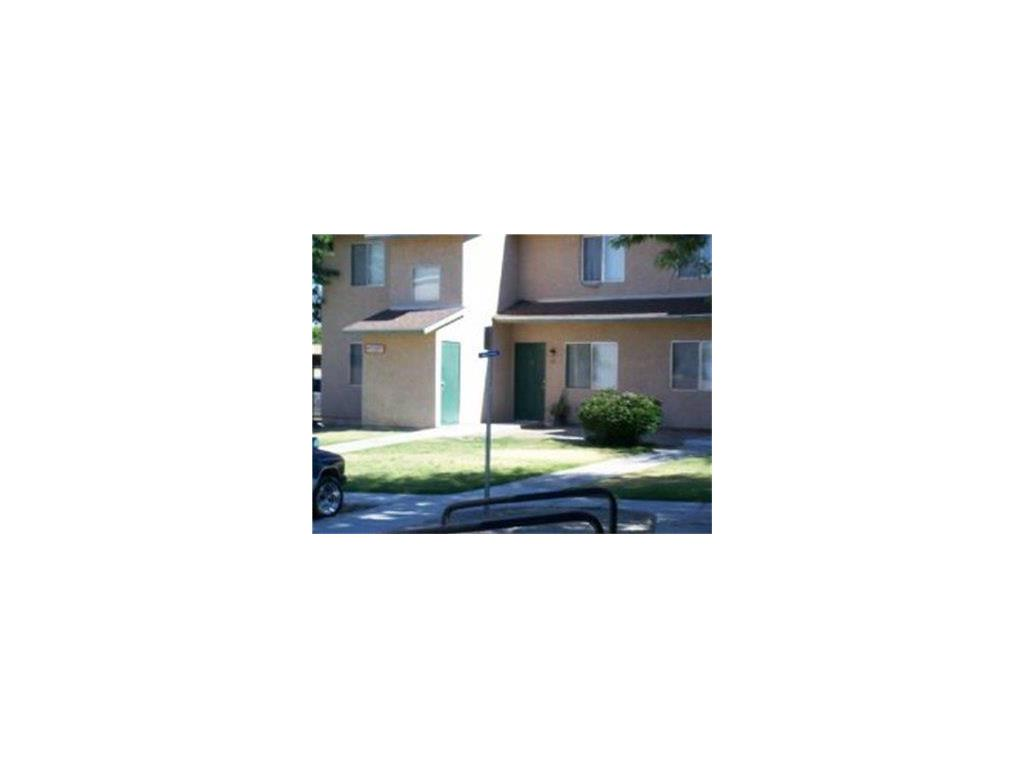 91 Avenue 66, Other, CA 92254 - Other, CA real estate listing