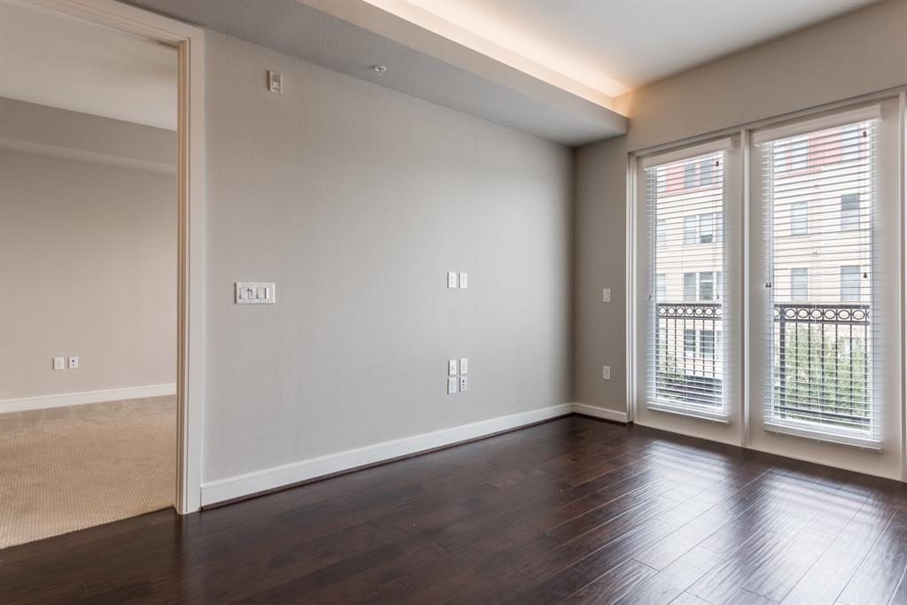 2303 Mid Lane #612 Property Photo - Houston, TX real estate listing