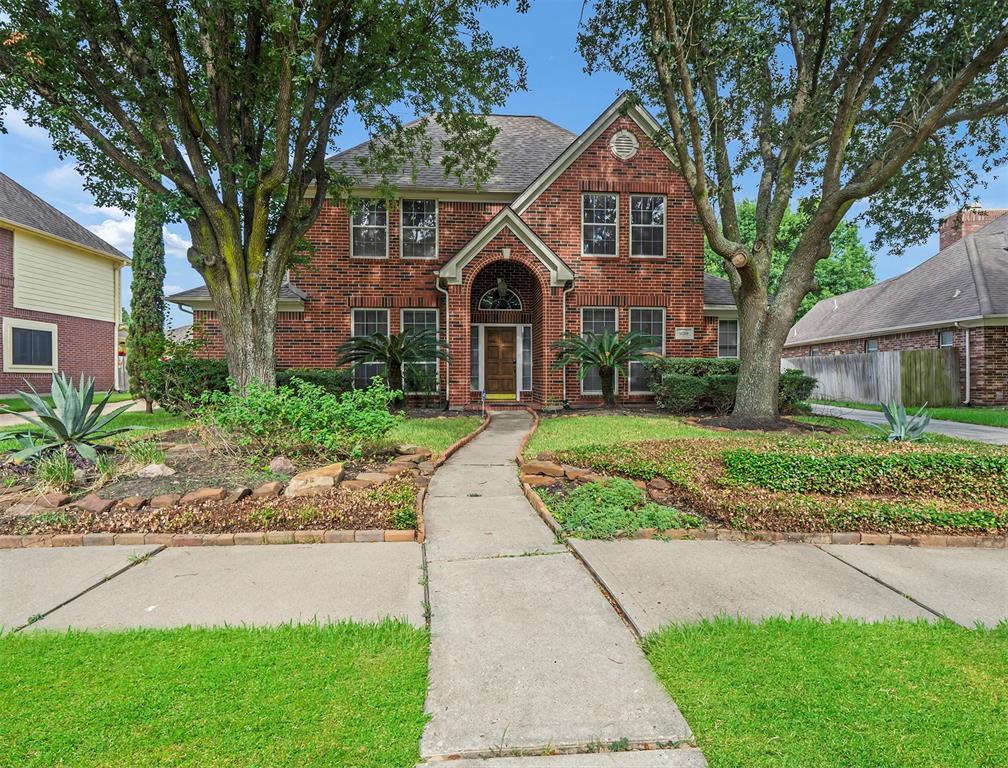 9719 Bracket Court, Houston, TX 77065 - Houston, TX real estate listing