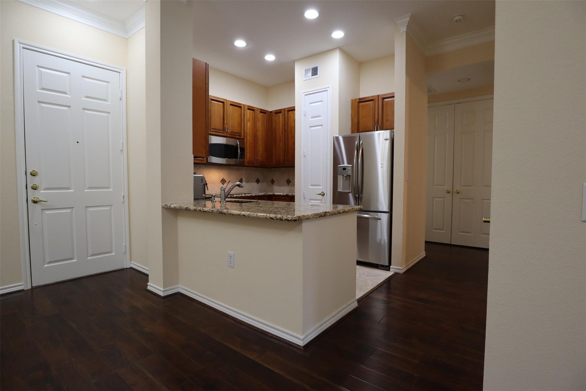 2400 Mccue Road #217 Property Photo - Houston, TX real estate listing