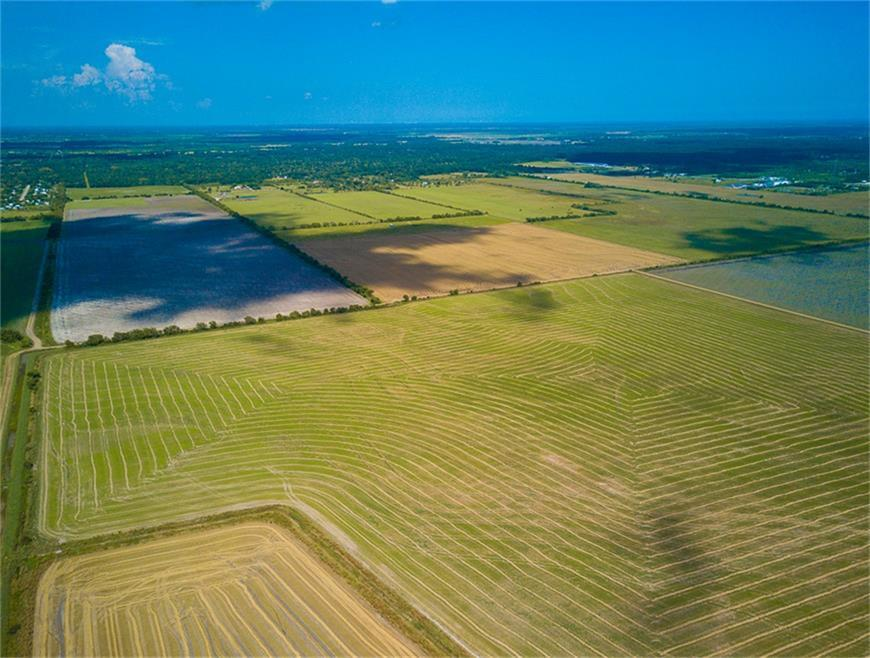 00 County Road 192 Off, Alvin, TX 77511 - Alvin, TX real estate listing