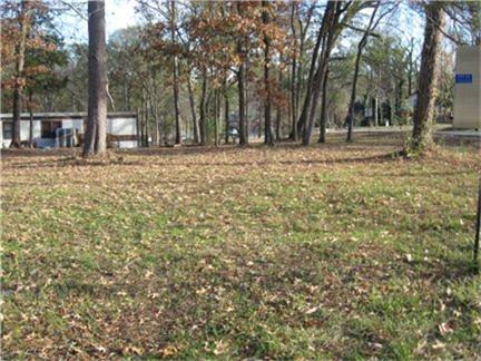0 Walker Trail, Riverside, TX 77320 - Riverside, TX real estate listing