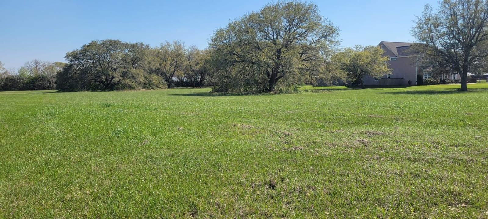15603 Bayou Oaks Drive Property Photo - Danbury, TX real estate listing