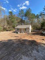 180 Holly Lake W Property Photo 1