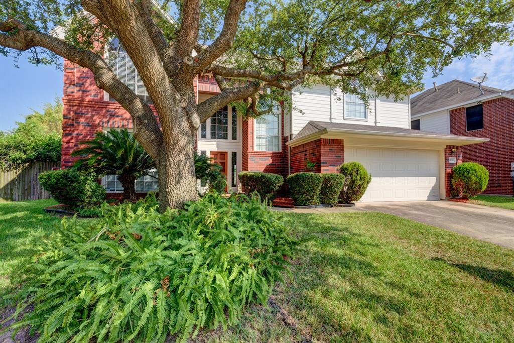 10209 Sable Trail Lane, Houston, TX 77064 - Houston, TX real estate listing
