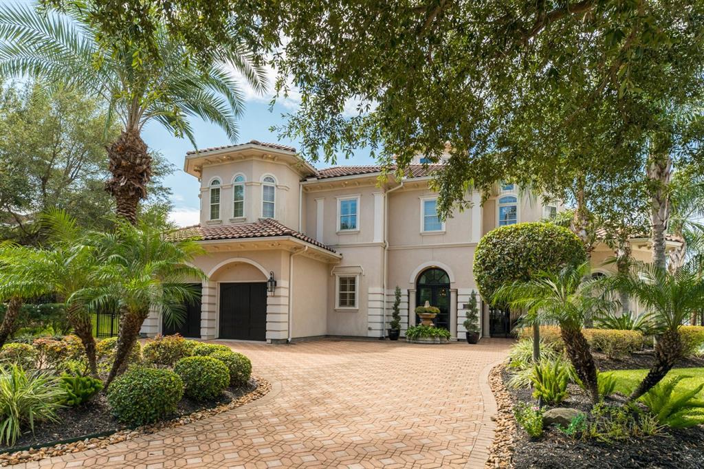 1632 Enterprise Circle Property Photo - League City, TX real estate listing