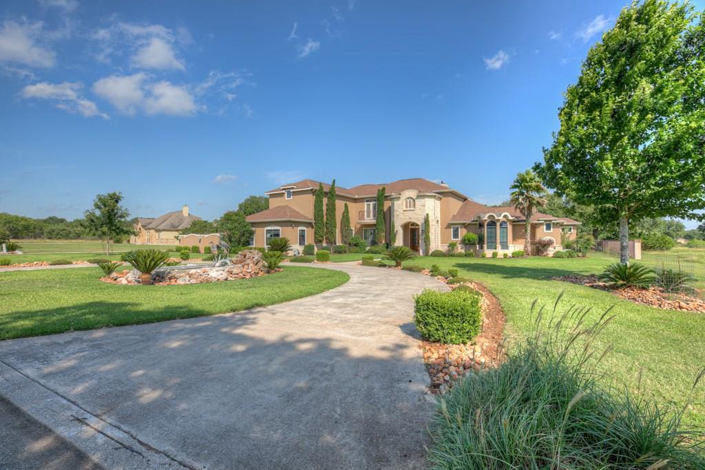 10315 Kopplin Road, New Braunfels, TX 78132 - New Braunfels, TX real estate listing