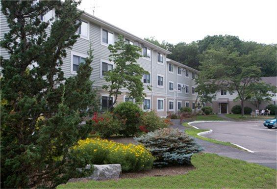 02852 Real Estate Listings Main Image