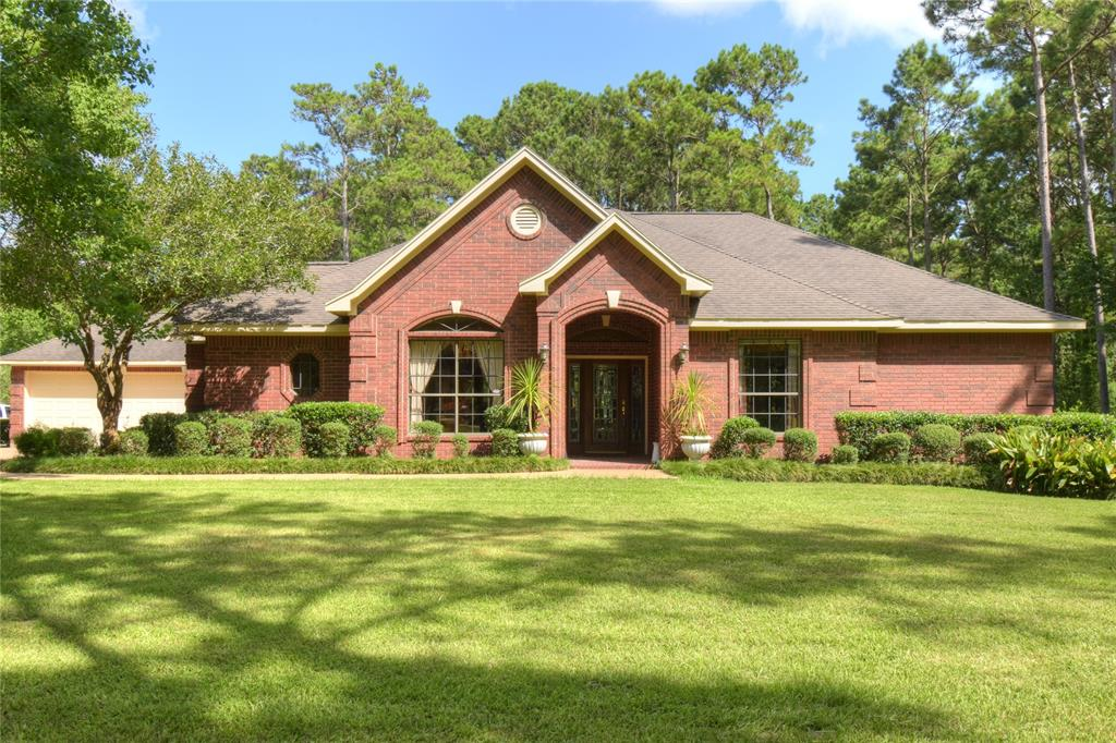 Alvin Real Estate Listings Main Image