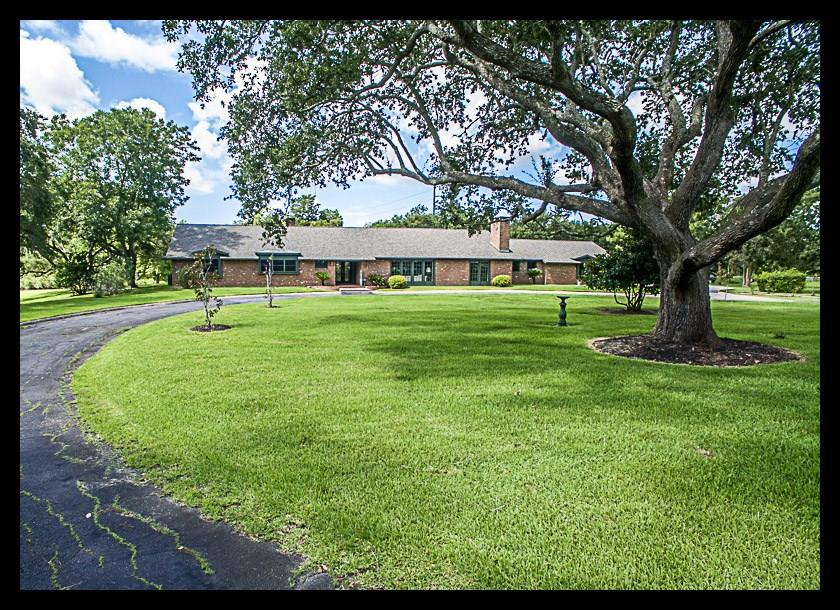 6323 Delany Road, Hitchcock, TX 77563 - Hitchcock, TX real estate listing