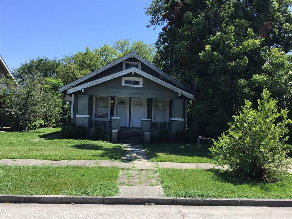 1833 Broadway Street, Beaumont, TX 77701 - Beaumont, TX real estate listing