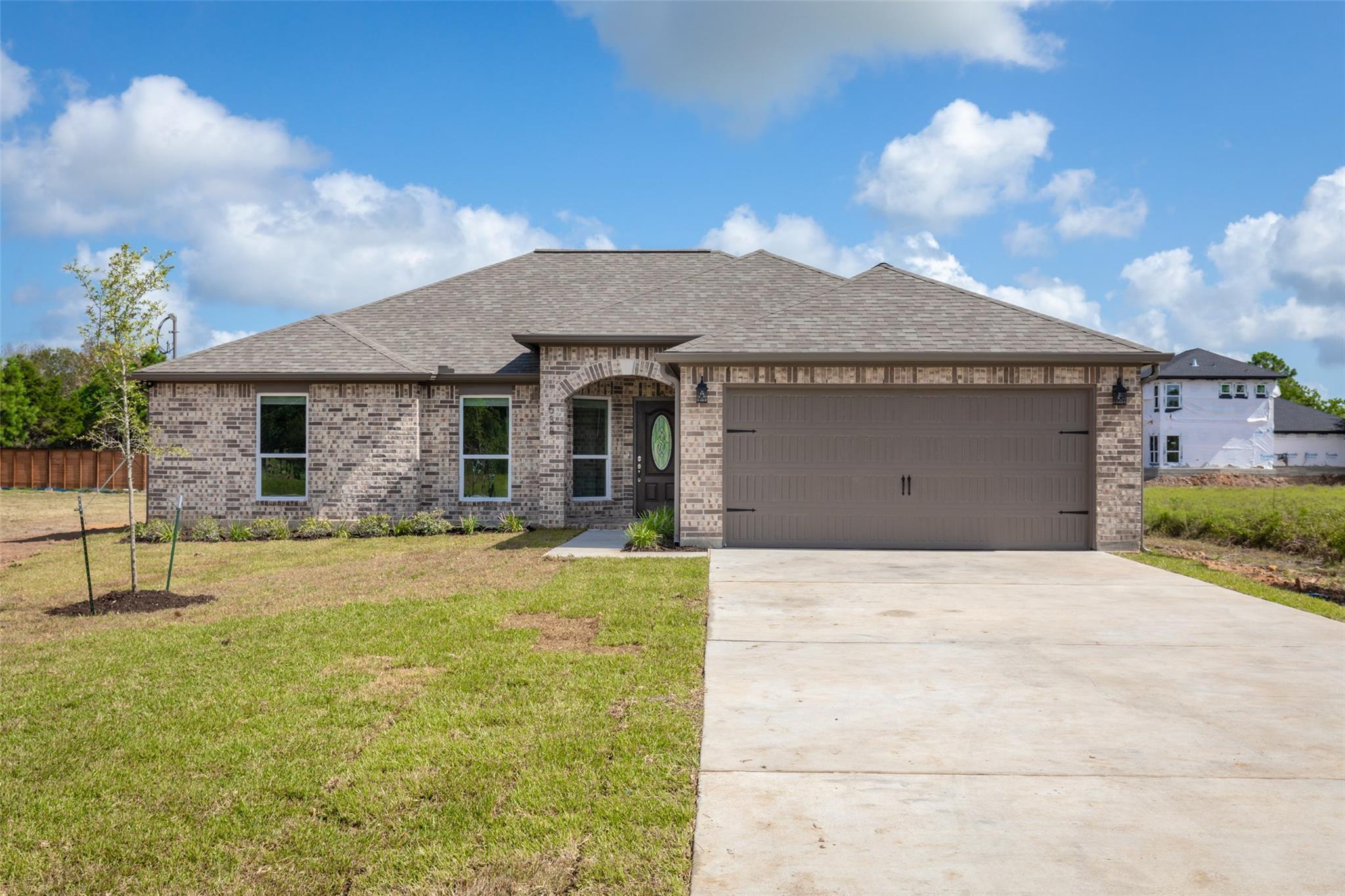 538 Marigold Drive Property Photo - Prairie View, TX real estate listing