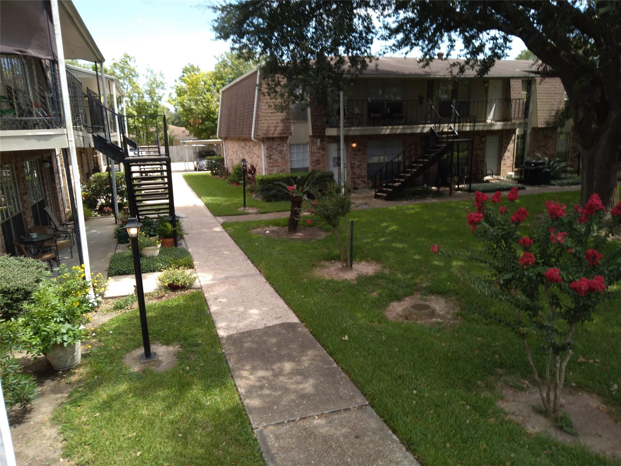 5252 Twin City Highway #387 Property Photo - Groves, TX real estate listing