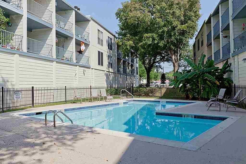 4001 Nasa Parkway #136 Property Photo - El Lago, TX real estate listing