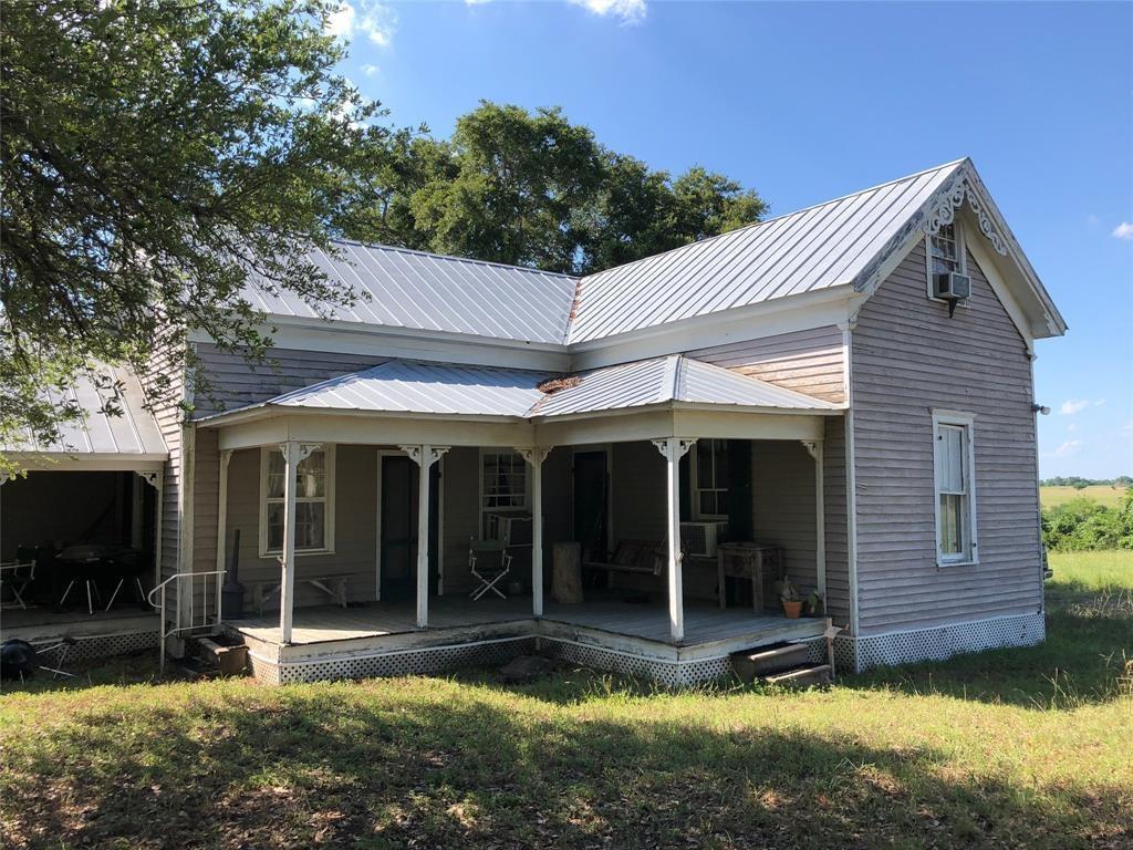 3424 Post Oak Point Road Property Photo