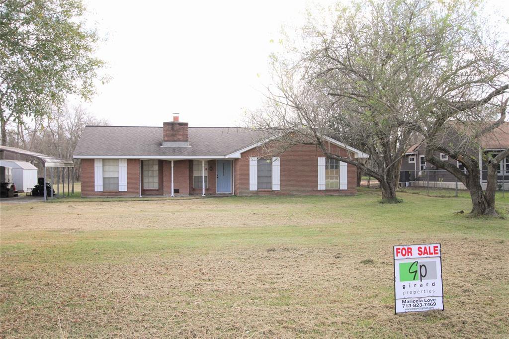 Abst 366 Area Inc Real Estate Listings Main Image