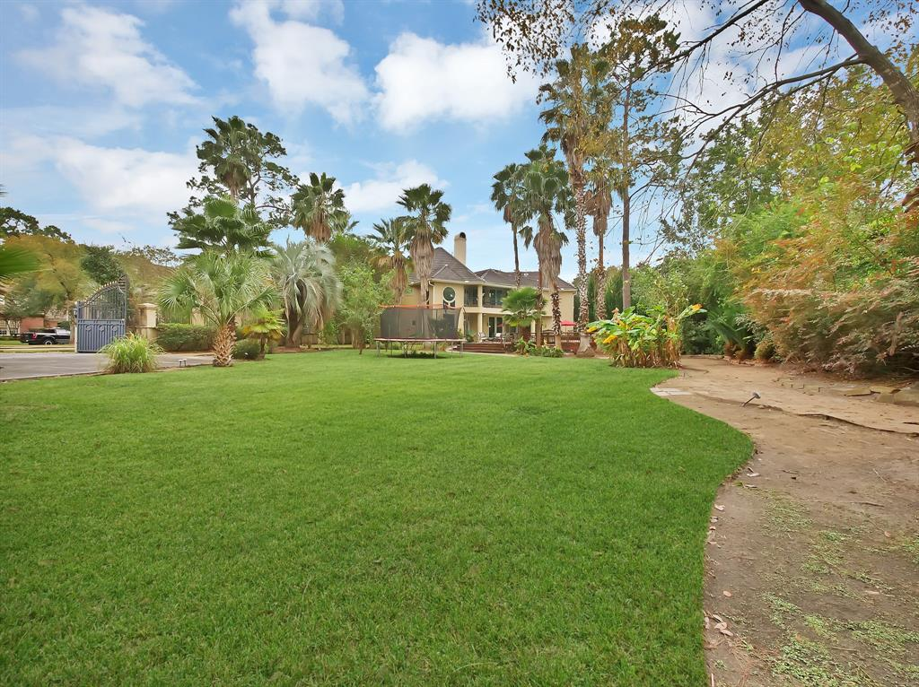 2814 Cedar Woods Place, Houston, TX 77068 - Houston, TX real estate listing