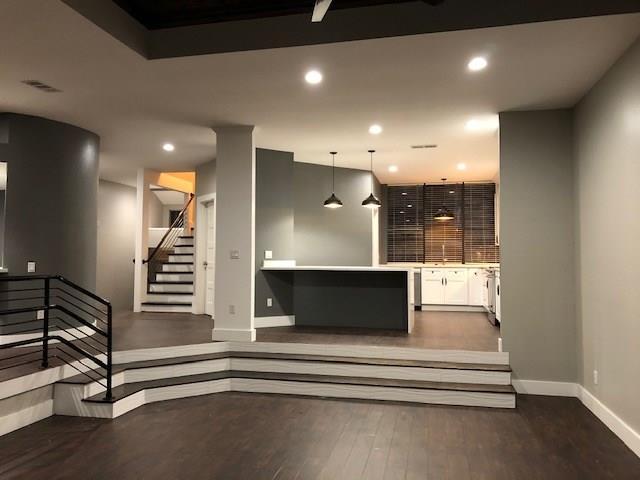18217 Sandy Cove Property Photo - Nassau Bay, TX real estate listing