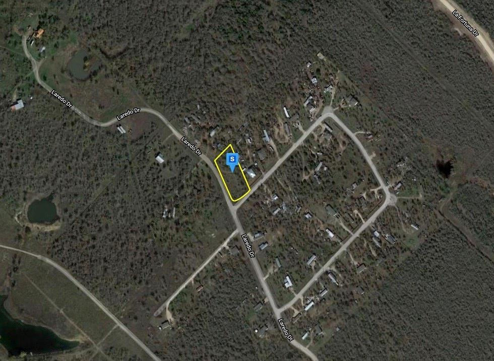 0000 Laredo Drive Property Photo