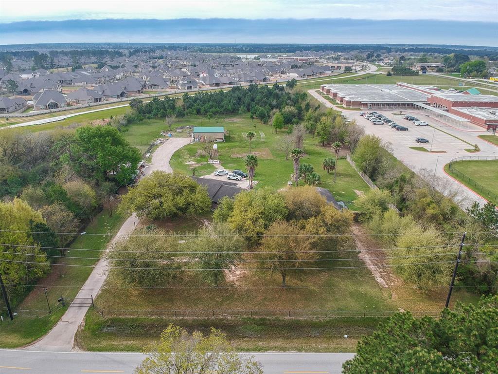 18334 Shaw Road, Cypress, TX 77429 - Cypress, TX real estate listing