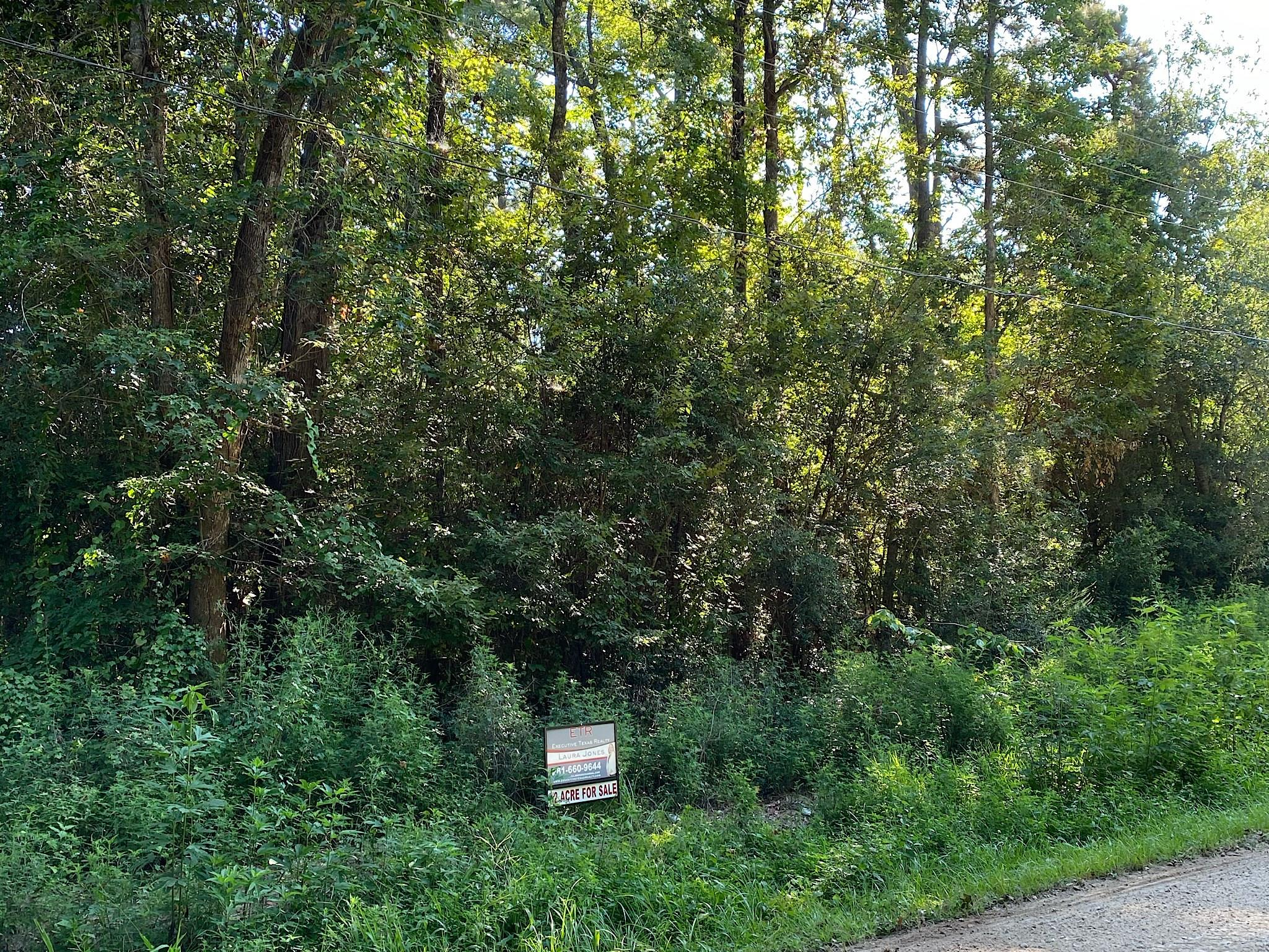000 Oakwood Ln Lane Property Photo