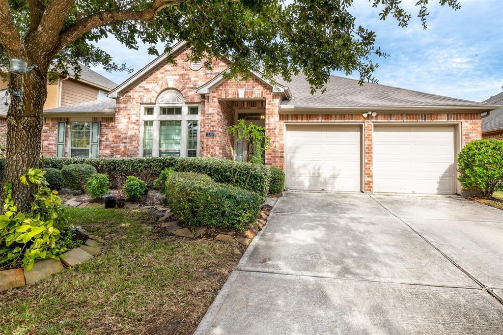 17310 Meadow Light Drive, Richmond, TX 77407 - Richmond, TX real estate listing