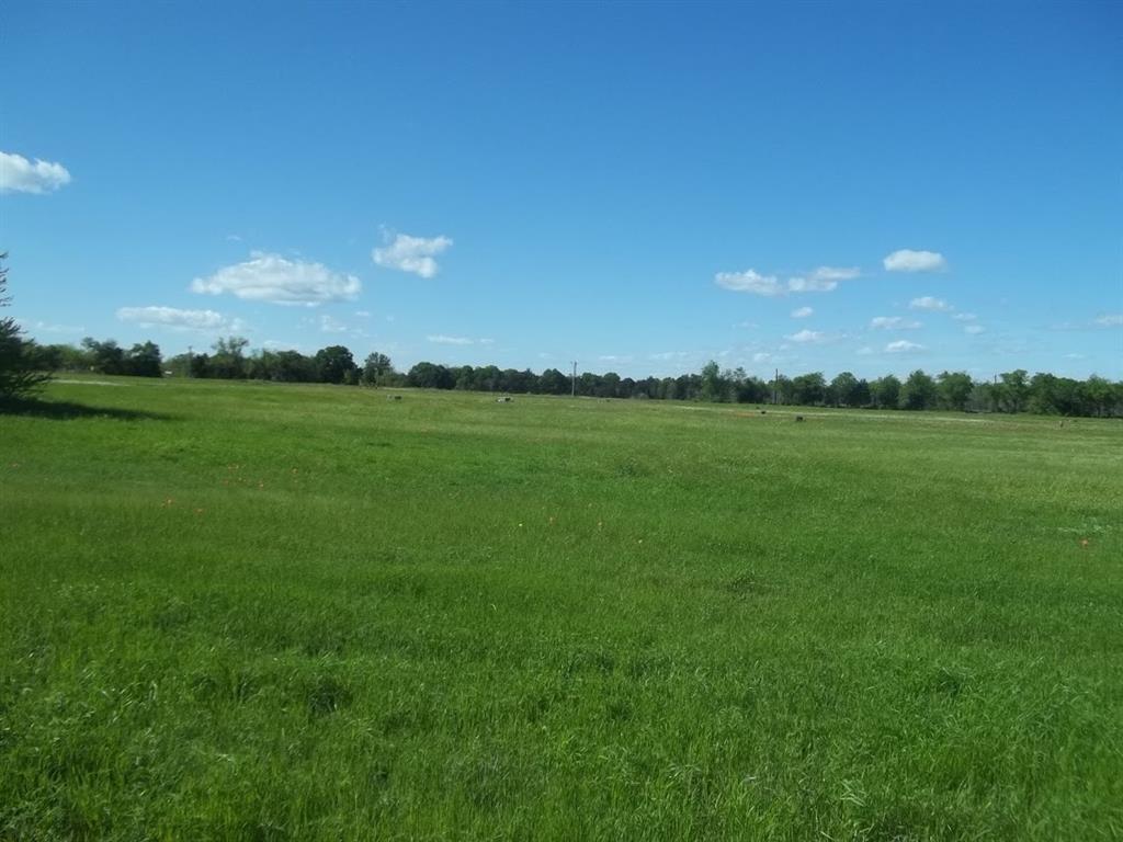 0 Wren Way Property Photo - Lone Oak, TX real estate listing