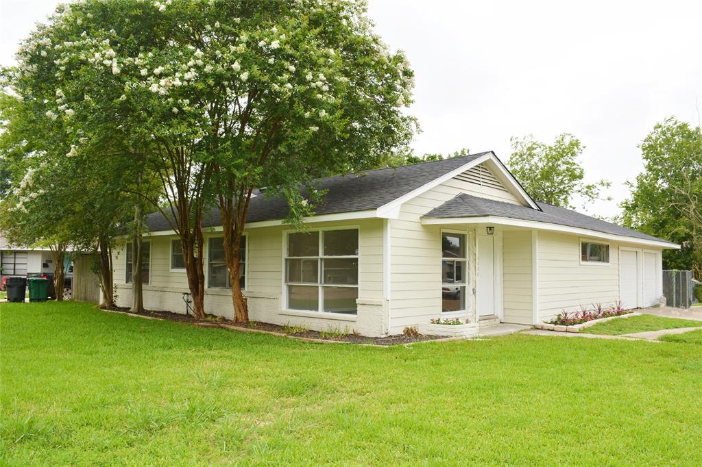 10334 Duncum Street Property Photo - Houston, TX real estate listing