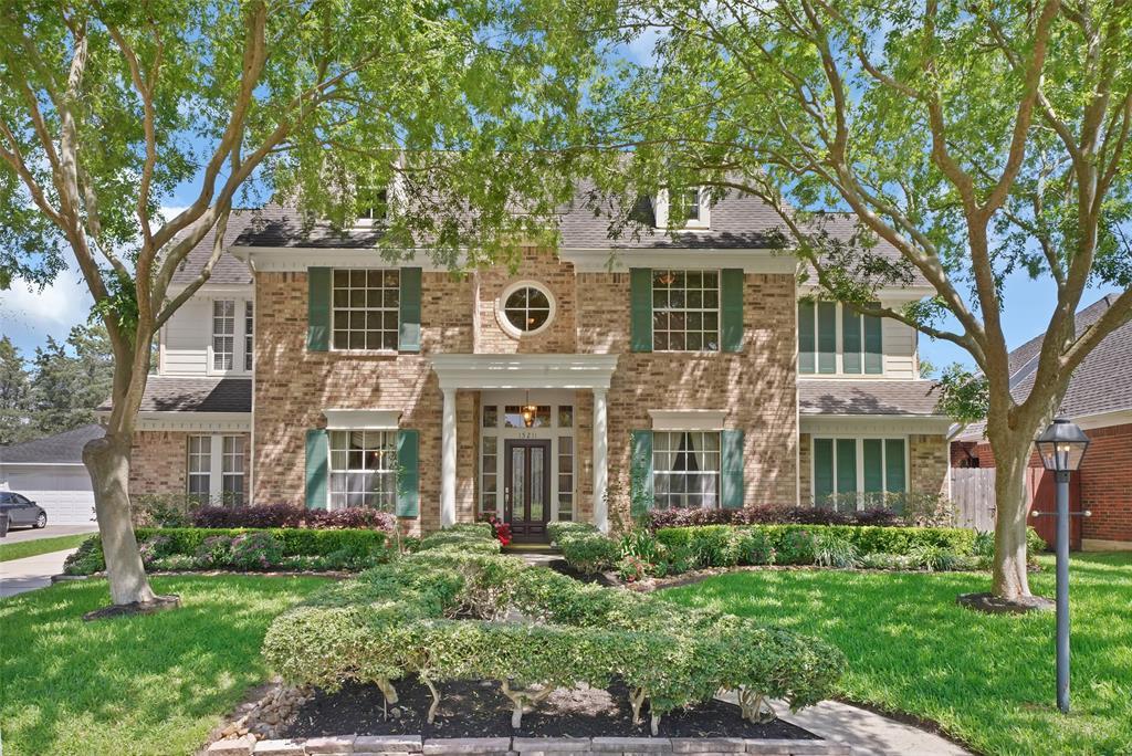 15211 Poplar Springs Lane, Houston, TX 77062 - Houston, TX real estate listing