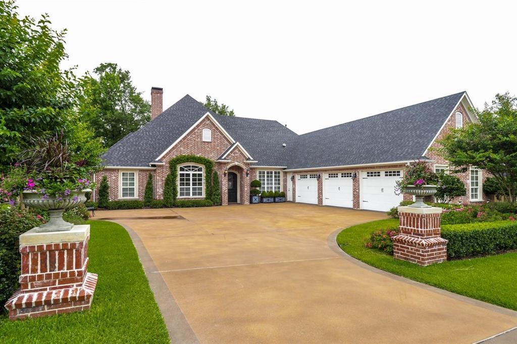 2329 Mirabeau Drive Property Photo